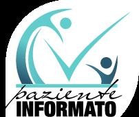 Paziente Informato